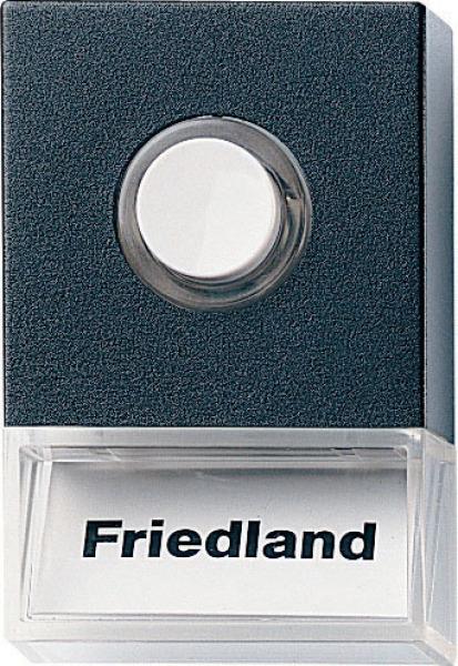Friedland ringeknapp